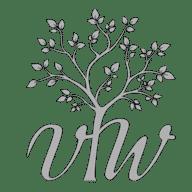 Psychologische Beratung Kunsttherapie Wien