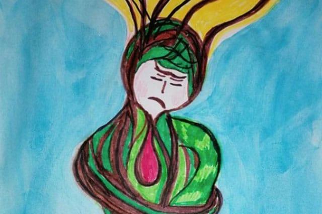 Psychologische_Beratung_und_Kunsttherapie_Wien-veronika-wieser_kunst_12